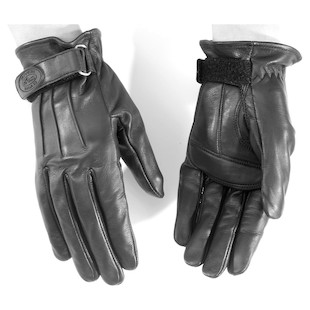 River Road Laredo Women's Gloves