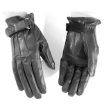River Road Laredo Women's Gloves [Size XL Only]