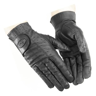 River Road Women's Tucson Gloves