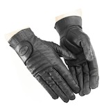 River Road Tucson Women's Gloves