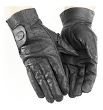 River Road Tucson Gloves