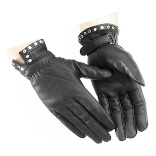 River Road Women's Tallahassee Gloves