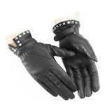 River Road Tallahassee Women's Gloves