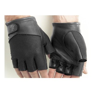 River Road Pecos Mesh Gloves