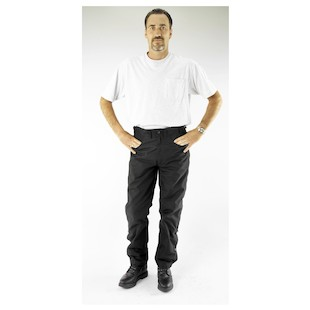 River Road Durango Pants