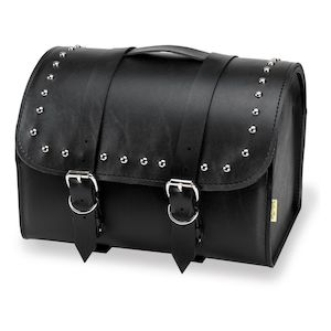 Willie & Max Ranger Studded Max-Pax Bag