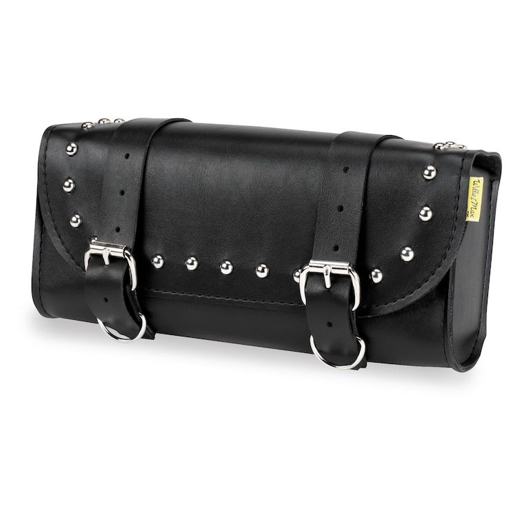 Willie & Max Ranger Studded Tool Bag