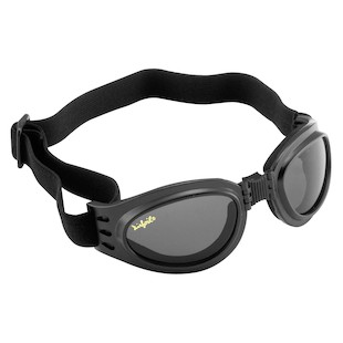 Airfoil 8900 Folding Goggles