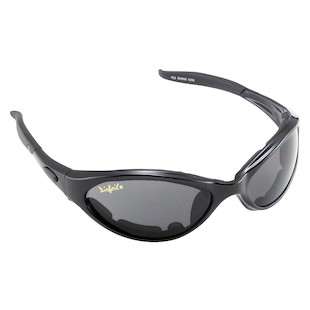 Airfoil 9200 Sunglasses