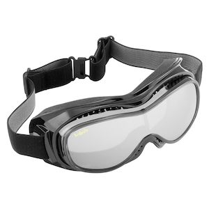 Airfoil 9300 Series Goggle