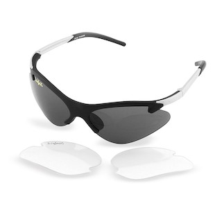 Airfoil 7500 Interchangeable Sunglasses