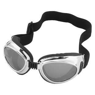 Airfoil 8010 Comfort Flex Frame Goggle