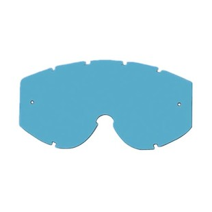 ProGrip Replacement Lens - Light Blue High Definition
