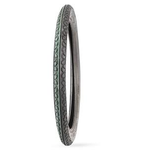 IRC NR21 Rear Tires