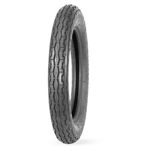 IRC MB8 Front Tires