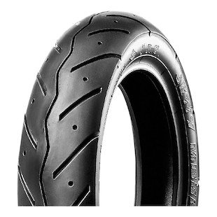 IRC MB38 Scooter Tires