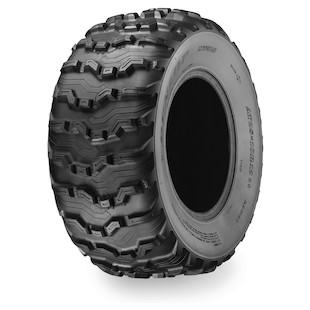 Dunlop Kt515 Tires