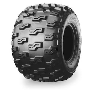 Dunlop KT335H Rear Tire