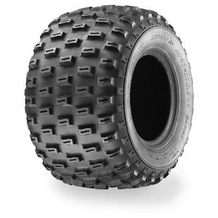 Dunlop Kt355A Tires