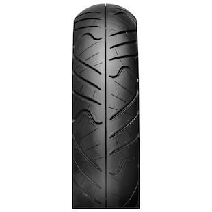 IRC Road Winner RX-01 Tires