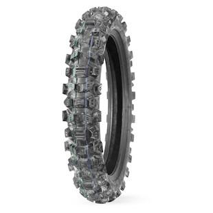 IRC Volcanduro VE-40 Rear Tire