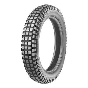 IRC TR-011 Tires