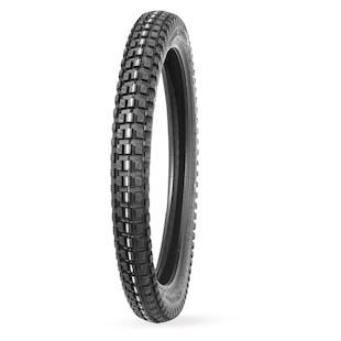 IRC TR11 Tires