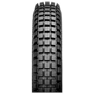 IRC TR1 Tires