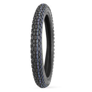 IRC GP-1 Tires