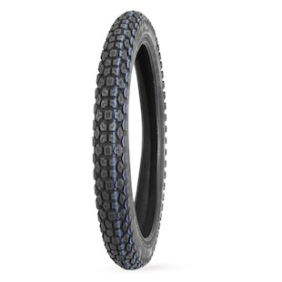 IRC GP-1 Tires
