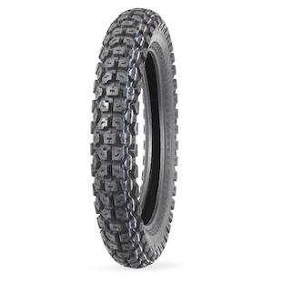 IRC GP1 Tires
