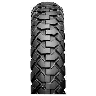 IRC GP110 Street/Trail Tire