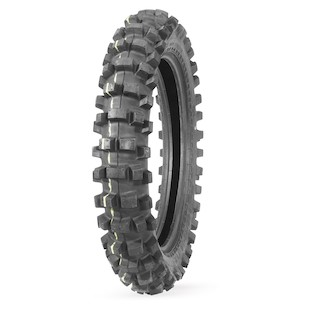 IRC M5B Rear Soft Muddy Terrain Tires