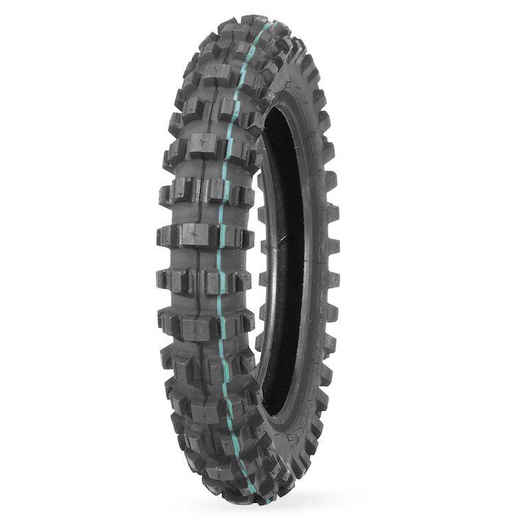IRC GS-45F Tire