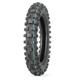 IRC Intermediate Terrain Rear Tire