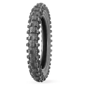 IRC GS-45Z1 Tires