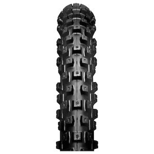 IRC iX-05H Tires