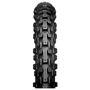IRC iX-05H Tires