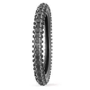 IRC Enduro VE-32 / VE-37R Tires