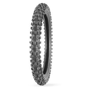 IRC Enduro Tires VE-35F / VE-33 Tires