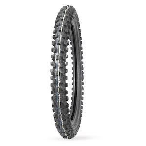 IRC Enduro VE-39 Front Tire