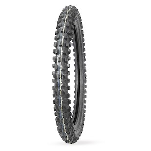 IRC Enduro Ve39 Tire