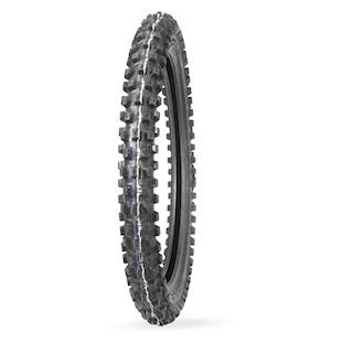 IRC Enduro Ve39 Tire