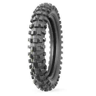 IRC Enduro Tires Ve33 / Ve37 Rear Tires
