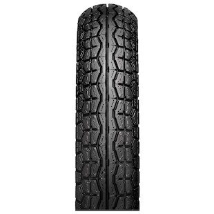IRC GS-11 Tires