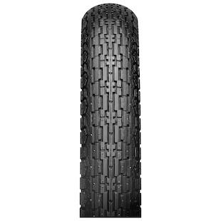 IRC GS-11 Tires