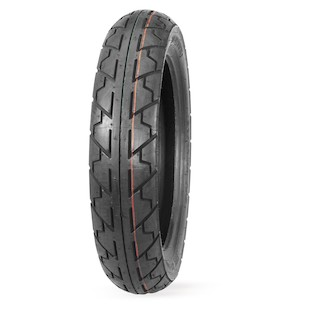 IRC Durotour RS-310 Front Tires