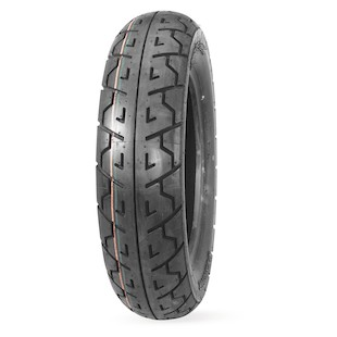 IRC Durotour RS-310 Rear Tires