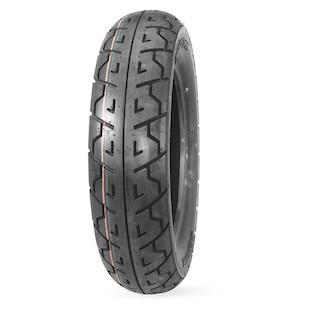 IRC Durotour RS-310 Rear Tires