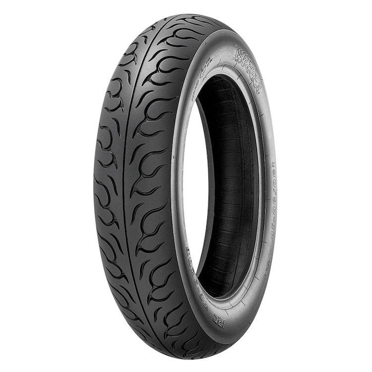 IRC WF-920 Wild Flare Tires